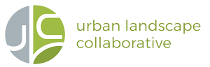 Urban Landscape Collaborative, LLC Logo